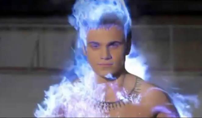 burning_godric[1]