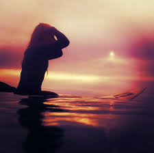 surfergirl_zpseca3efb9.jpg~original