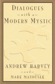 Dialogues with a Modern Mystic