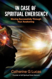 In case of Spiritual Emergency