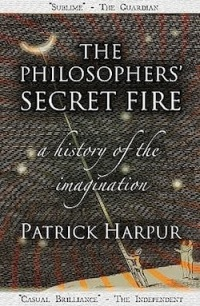 The Philosopher's Secret Fire