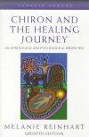 Chiron Healing Journey