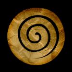 Dharma Diary