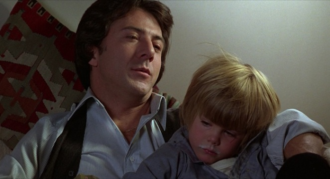 Kramer vs. Kramer © 1979 Columbia Pictures