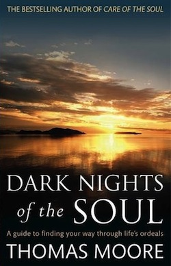 Dark Nights of the Soul
