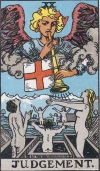RWS_Tarot_20_Judgement