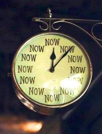 now-clock-2