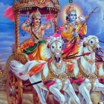 bhagavad-gita-2