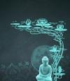 Buddhism Texts