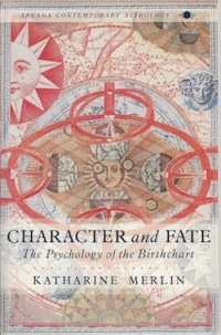Character & Fate