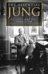 Essential Jung