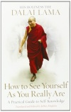 How to See Yourself