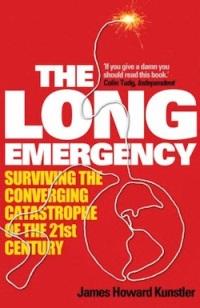 Long Emergency