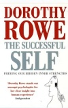 Successful Self