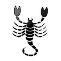 Scorpio pic