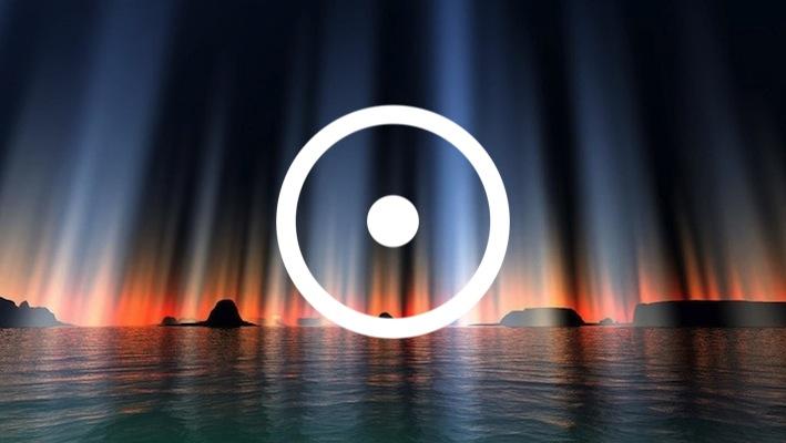 Jupiter Transits to the Sun – Jessica Davidson