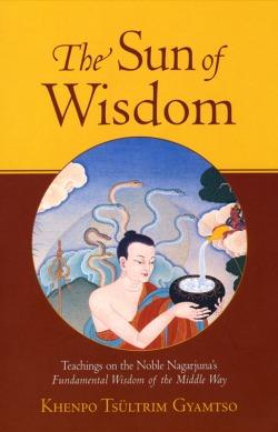 nagarjuna-mipham_sun-of-wisdom_cover
