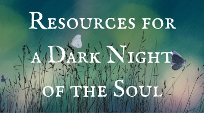 resources-dark-night