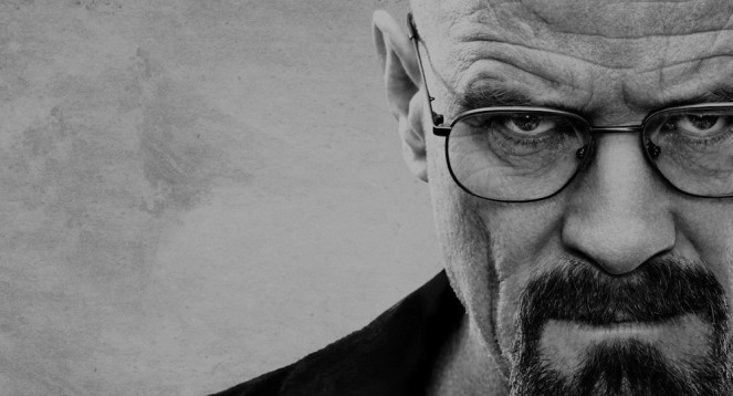 ws_Breaking_Bad_Walter_White_1680x1050