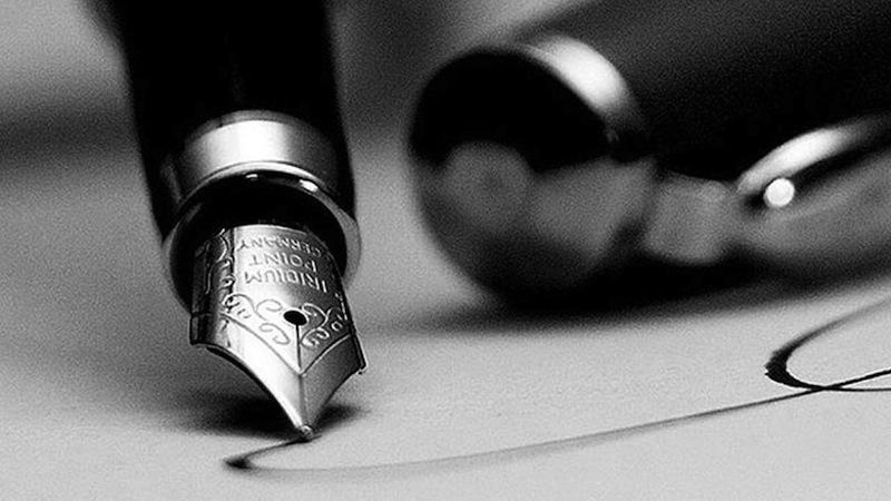writing creatively exercises