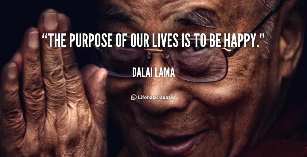 Dalai Lama Quotes Life Gorgeous Dalai Lama Quotes To Celebrate 80 Years  Jessica Davidson