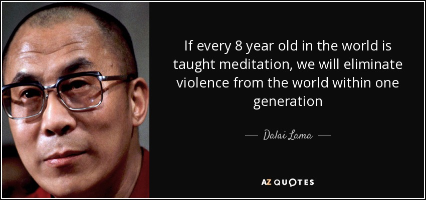 Dalai Lama Quotes | Dalai Lama Quotes To Celebrate 80 Years Jessica Davidson