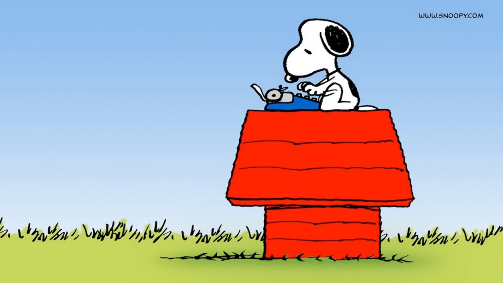 snoopy-wallpaper-free-download