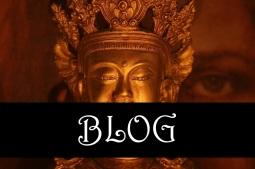 Blog Link Image