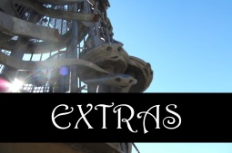 Extras Link Image