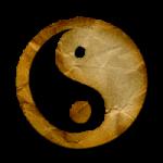 xmas-tree-icon-2
