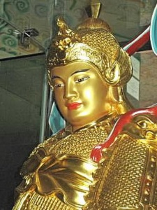 Wei_Tuo_Bodhisattva-wt15