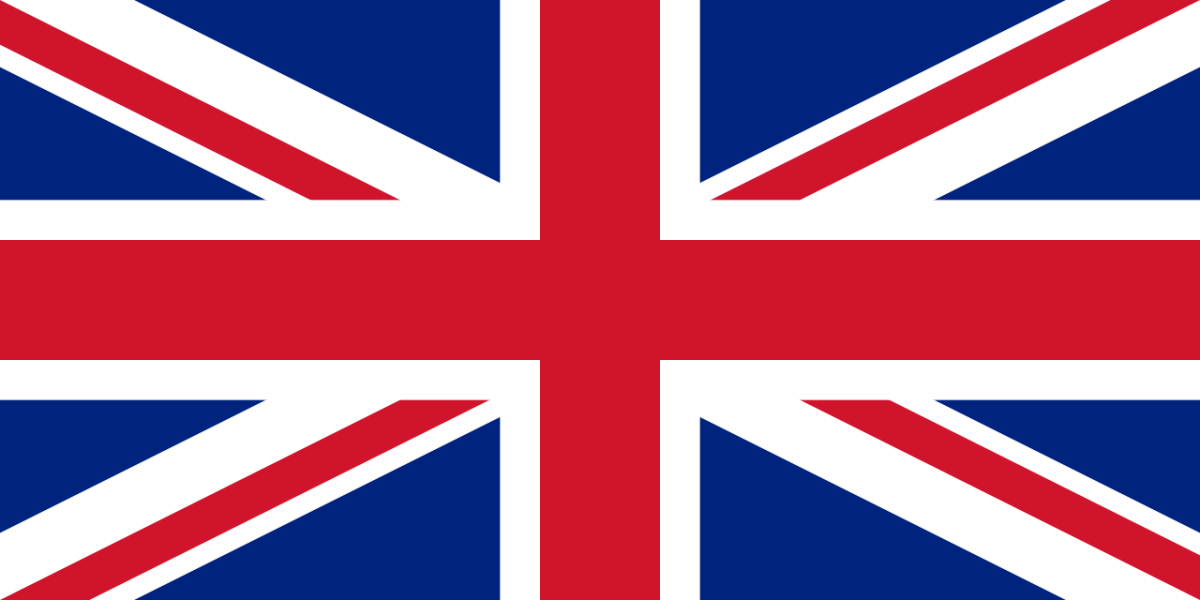Brexit Identity Crisis: or How to BeBritish