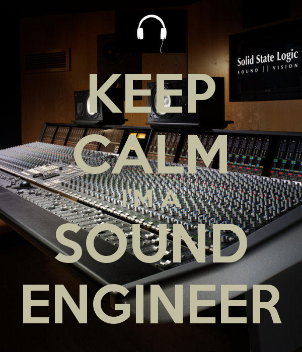 keep-calm-i-m-a-sound-engineer-7