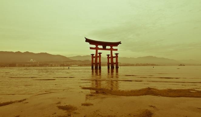 the-torii