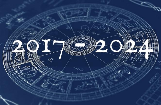 2017-2024