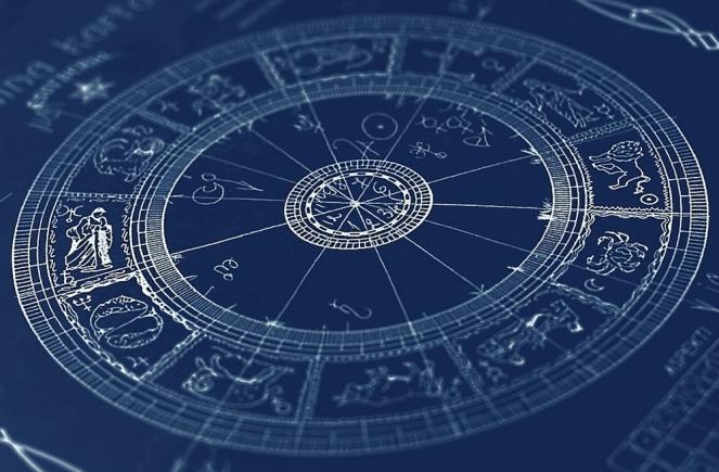 moody-blue-zodiac
