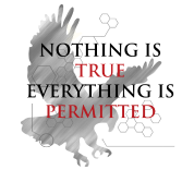 nothing-is-true-everything-is-permitted