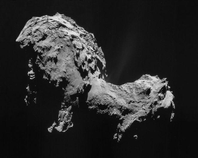 1131px-comet_67p_on_19_september_2014_navcam_mosaic