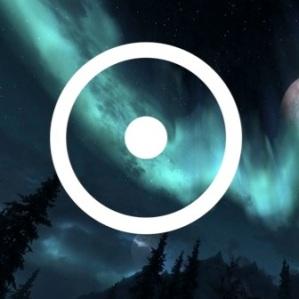 Saturn Transits to the Sun – Jessica Davidson