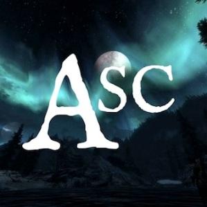 Saturn Transits to the Ascendant – Jessica Davidson