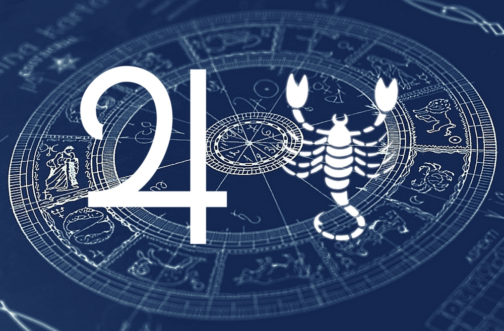 Jupiter in Scorpio – Oct 2017 to Nov 2018
