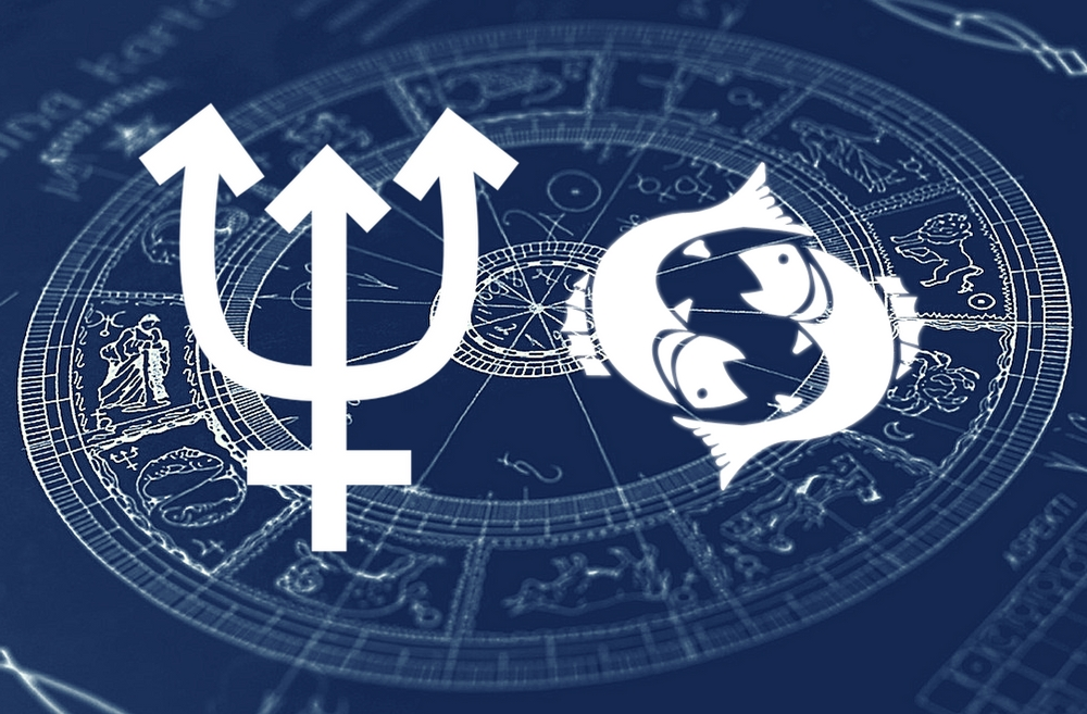 Whats It Worth >> Neptune in Pisces: Disillusionment and Transcendence ...