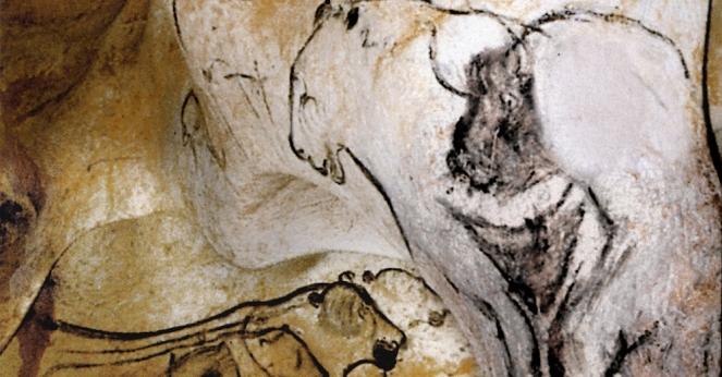 Zodiac Myths: The Story Behind Leo – Jessica Davidson