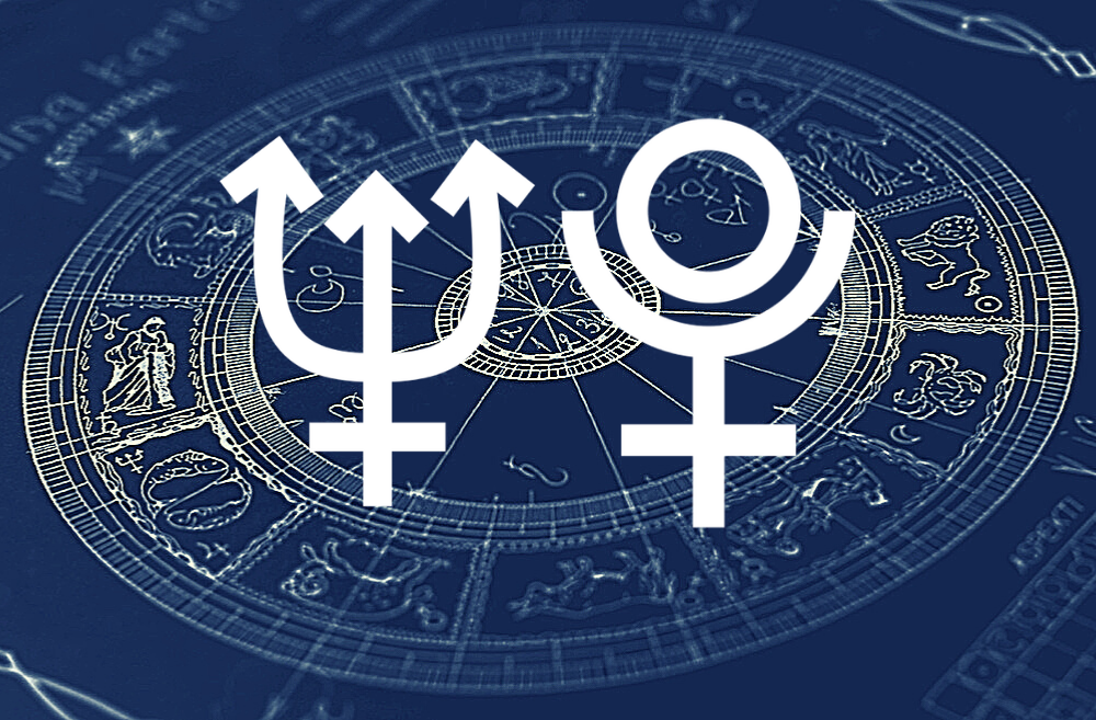 The Neptune Pluto Cycle and the Transformation of Civilisation